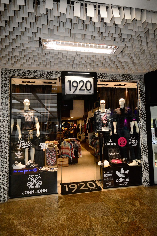c5cd3d56dc3 1920 STORE – Shopping Balneário