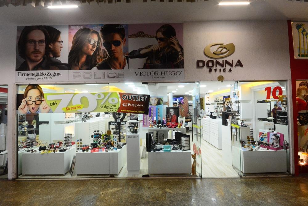 a8928840e DONNA ÓTICA – Shopping Balneário