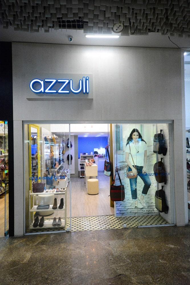 5e3432b4e9078 LOJAS – Shopping Balneário