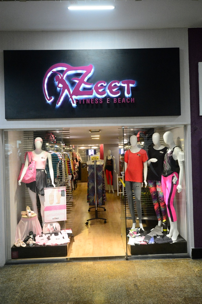 578c3b566 ZEET FITNESS   BEACH – Shopping Balneário