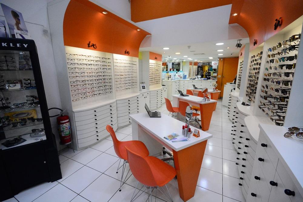 7561938c1 ÓTICA IX – Shopping Balneário