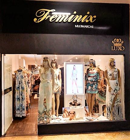 FEMINIX