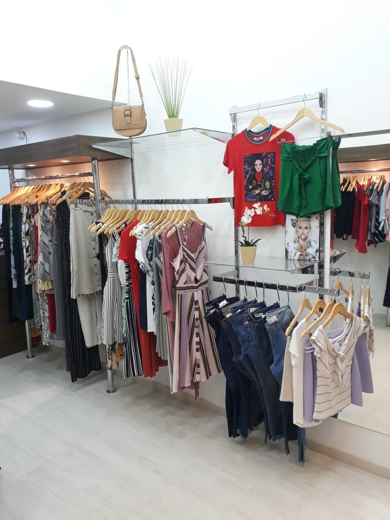 bf39c6c5981a GUAPA – Shopping Balneário