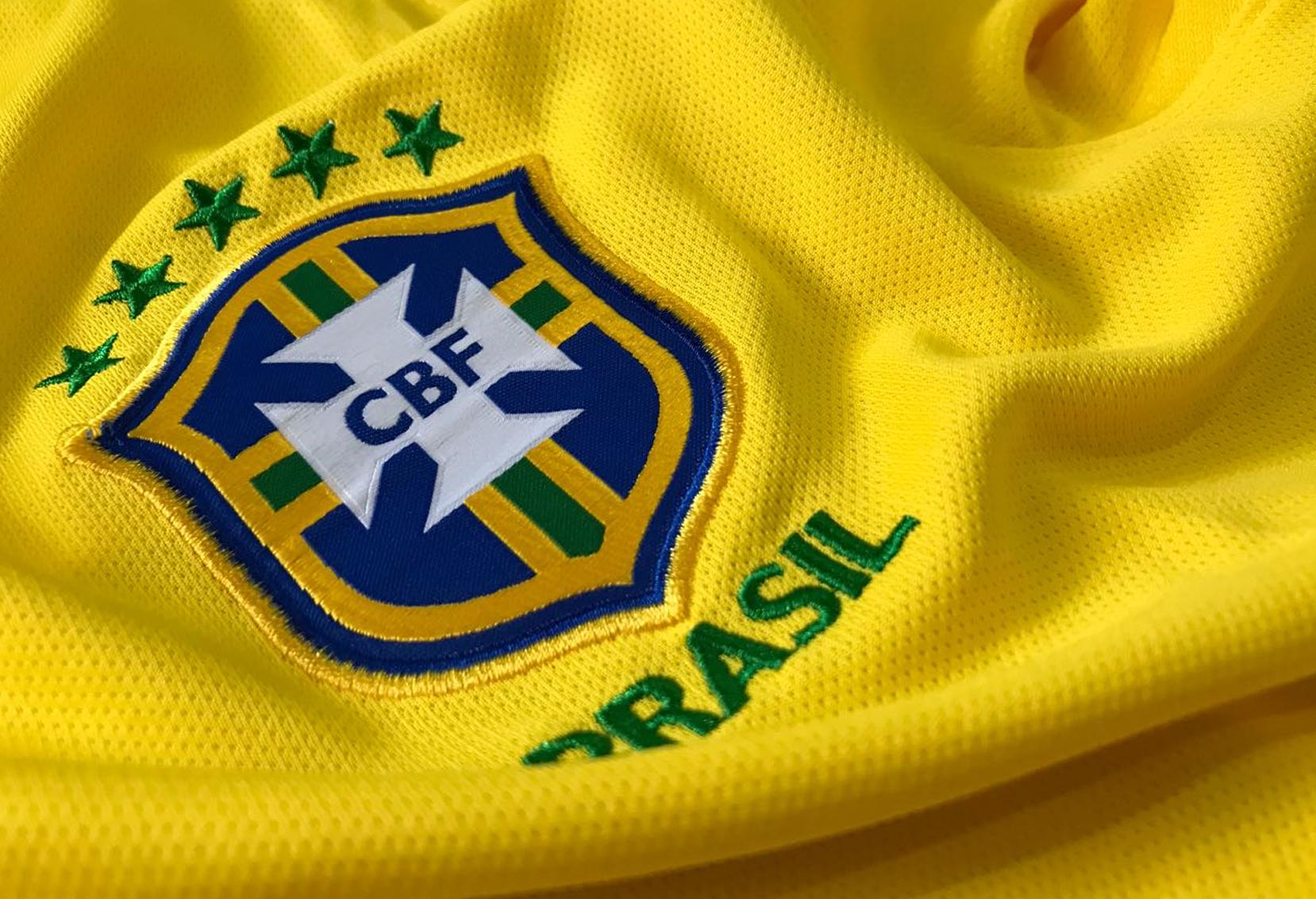 Funcionamento Do Shopping Parque Balneário Será Diferenciado Na Copa Do Mundo