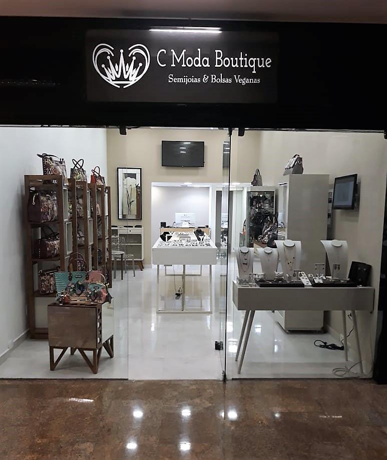 7c4d7386da08 C Moda Boutique – Shopping Balneário
