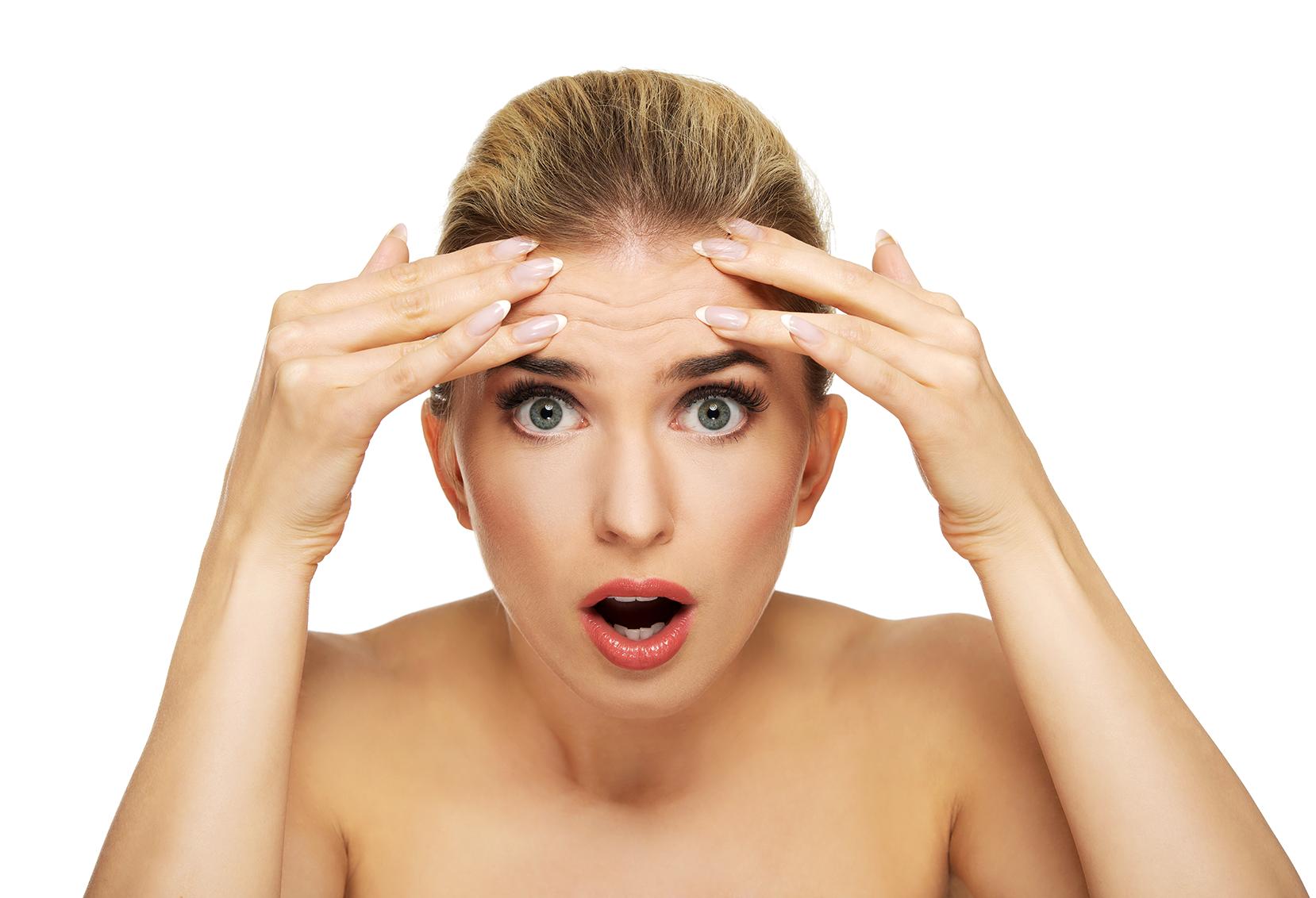 Conheça Os Benefícios Do Colágeno Hidrolisado Para Sua Saúde E Beleza