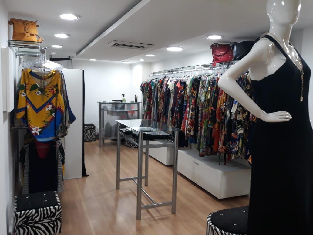 c413ff053cdc Carambola – Shopping Balneário