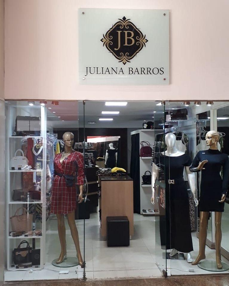 02b82bd9bdc7 Juliana Barros – Shopping Balneário