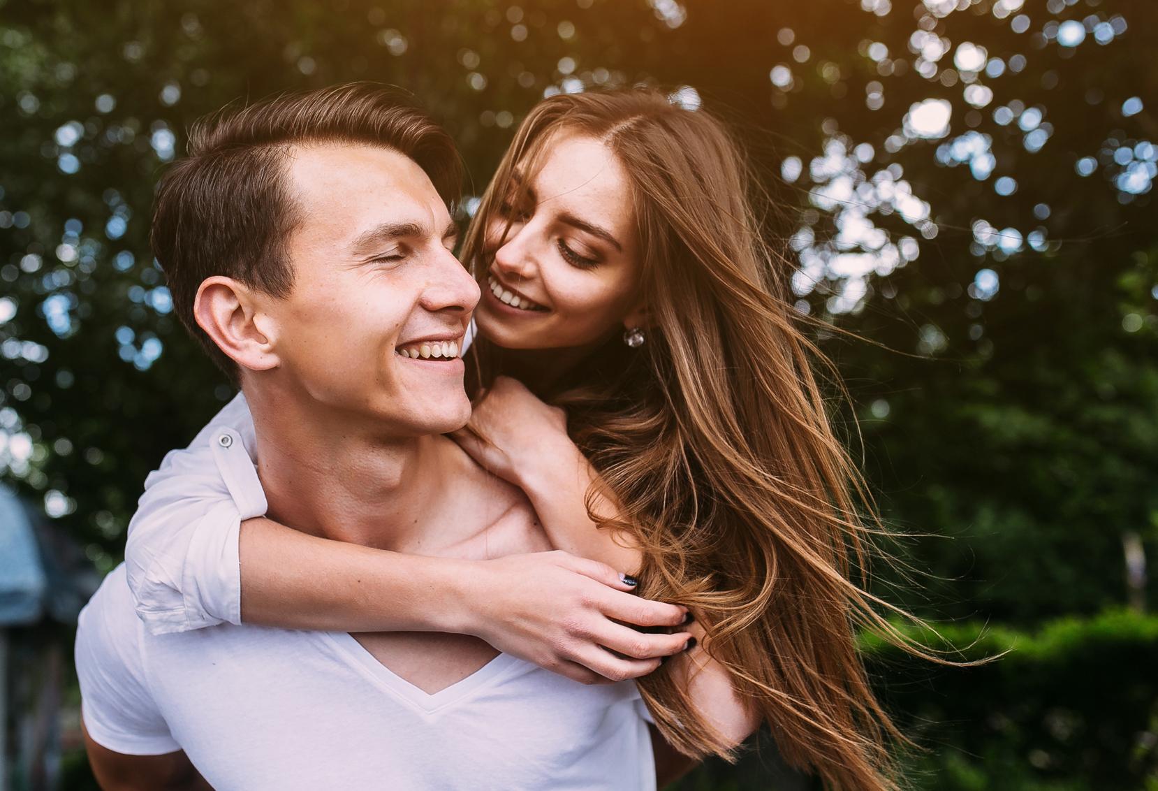 Dia Dos Namorados: Descubra Como Manter Um Relacionamento Saudável