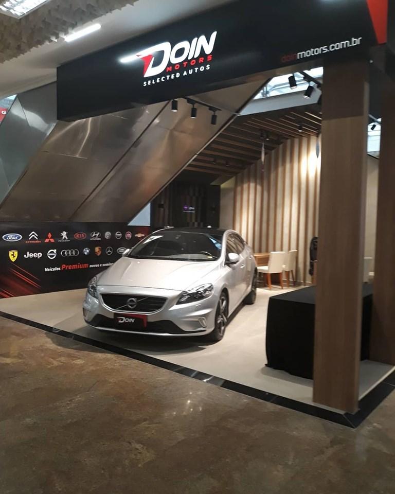 Doin Motors