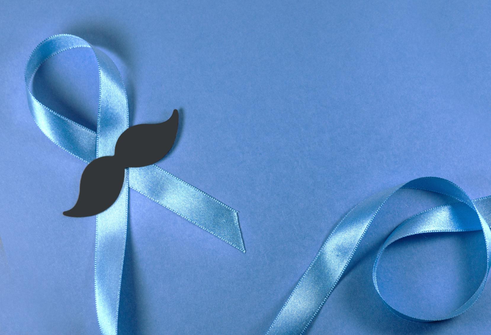 Novembro Azul alerta para a saúde masculina