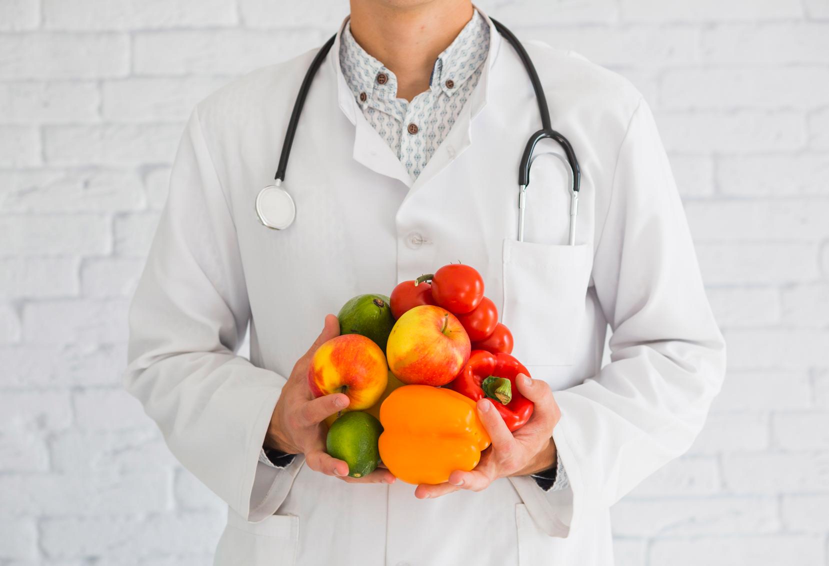 Vitaminas E Seus Benefícios