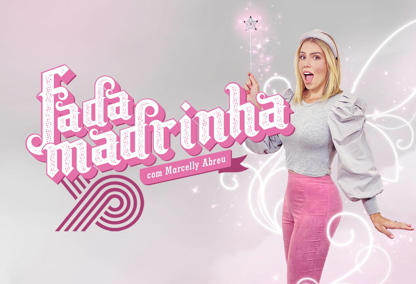 Shopping Parque Balneário Celebra Dia Internacional Da Mulher Com Campanha Digital