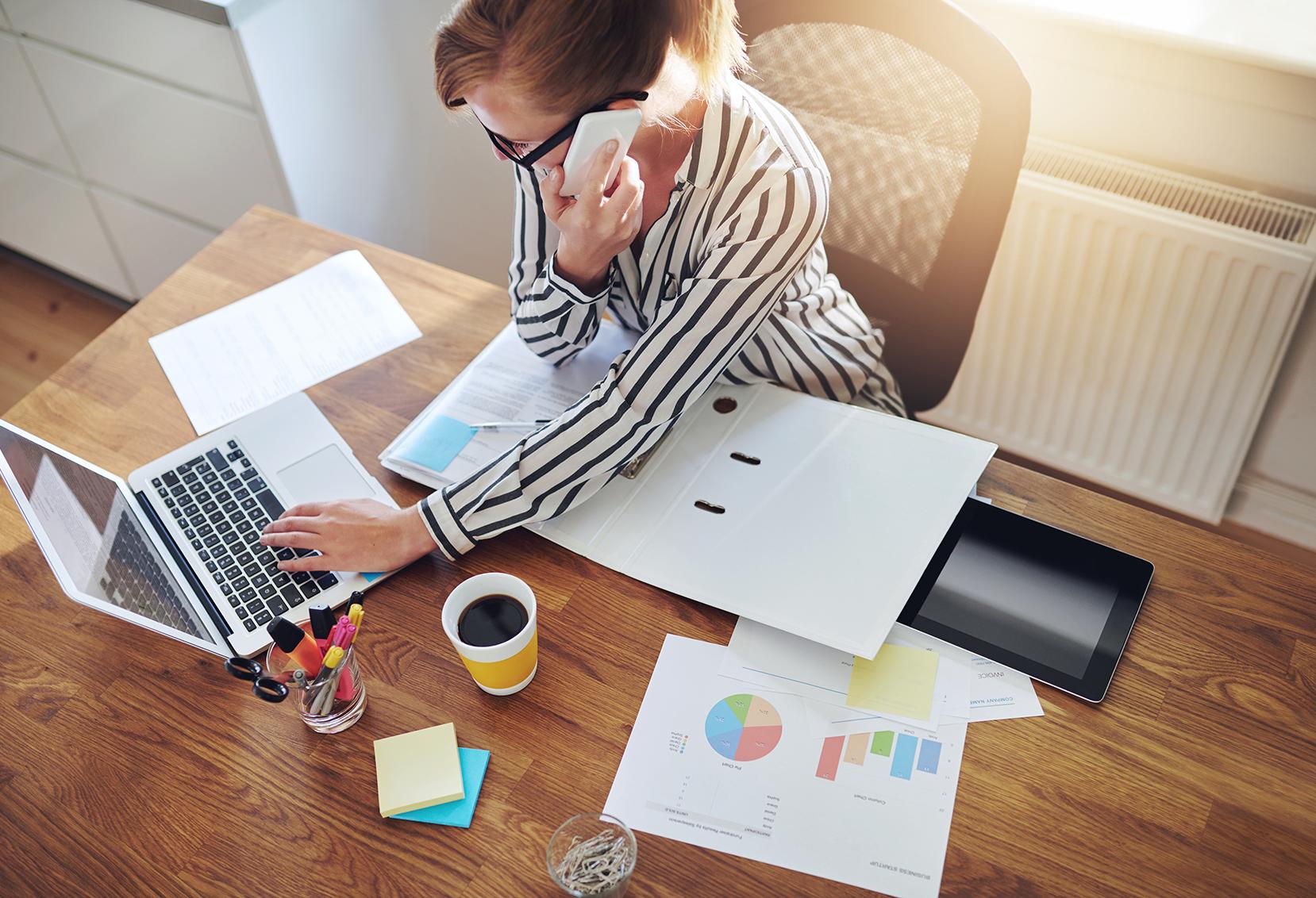 Descubra Como O Empreendedorismo Pode Ser Seu Aliado Durante A Crise