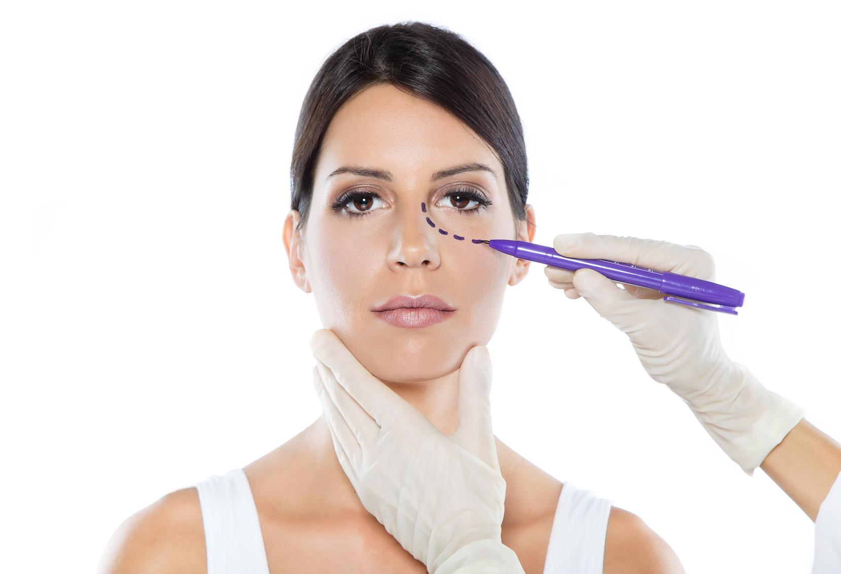 Aprenda A Usar A Cirurgia Plástica A Favor Da Beleza E Da Saúde