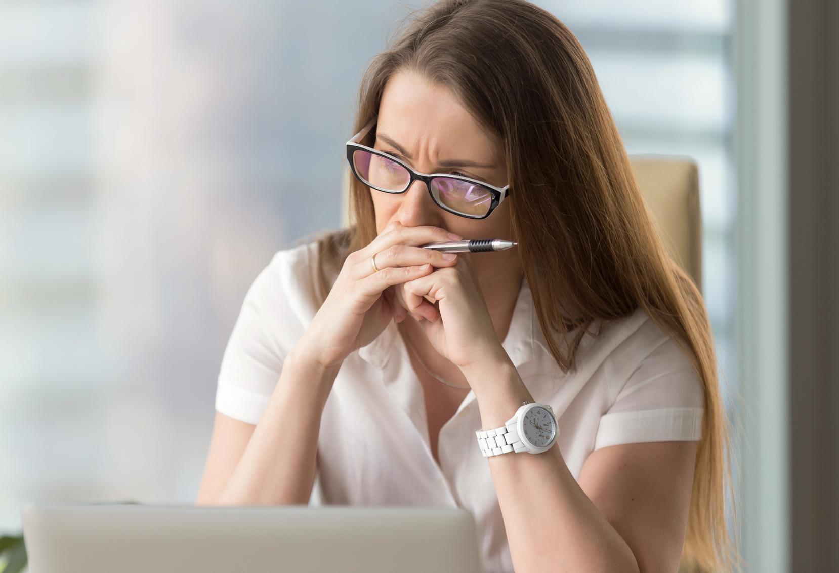 Boa Administração Do Próprio Tempo Pode Prevenir E Tratar A Ansiedade
