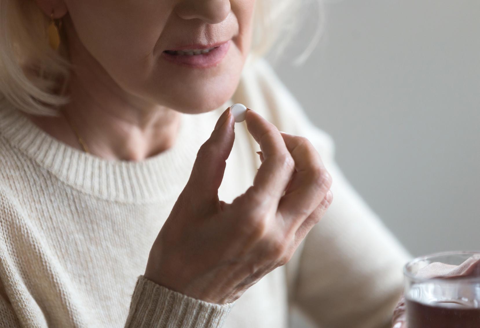 Descubra O Que A Modulação Hormonal Pode Fazer Pela Sua Saúde