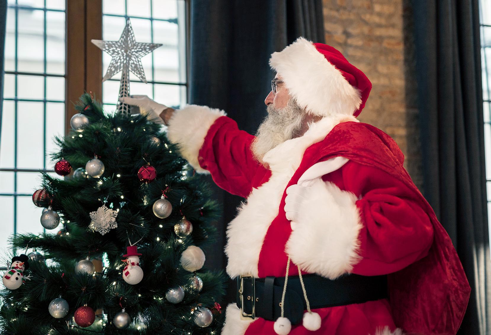 Blog Natal