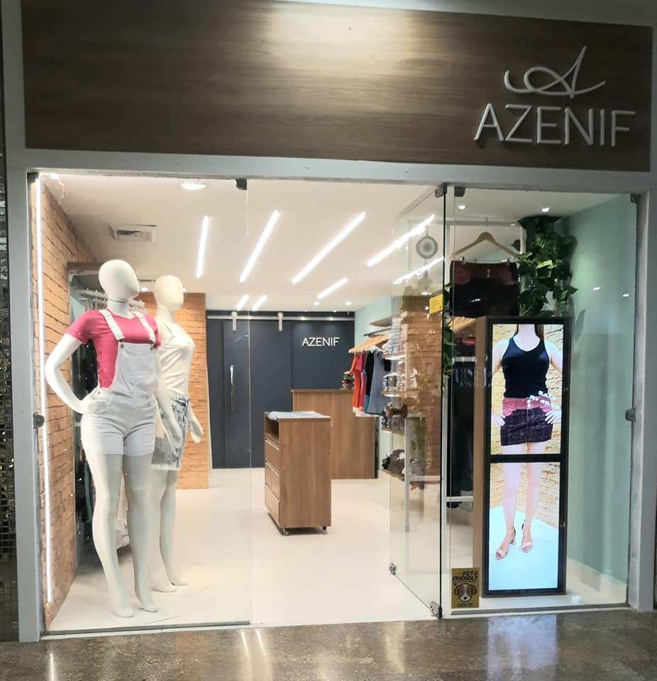 Azenif