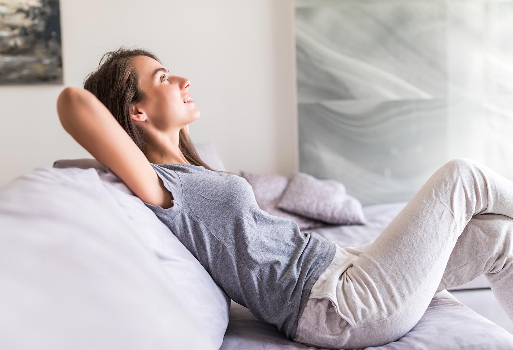Relaxar: Você Sabe A Importância Desse Momento?